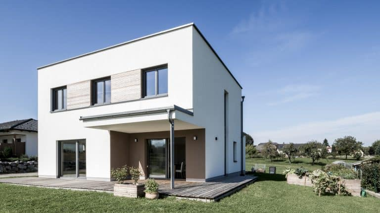 Haus M13