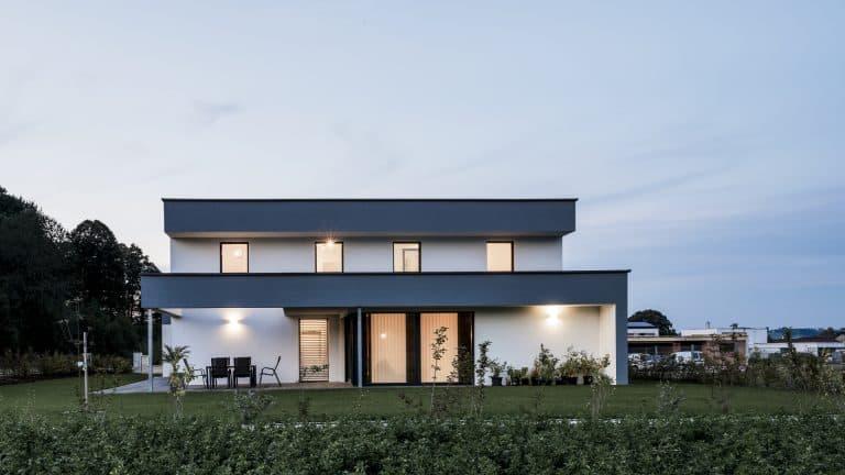 Haus J11