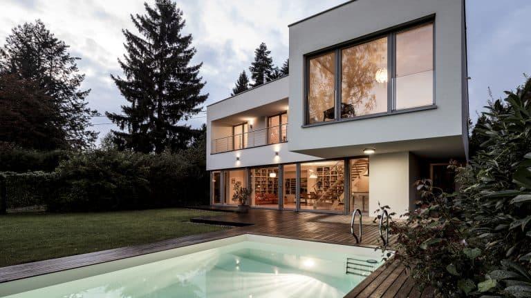 Haus M09