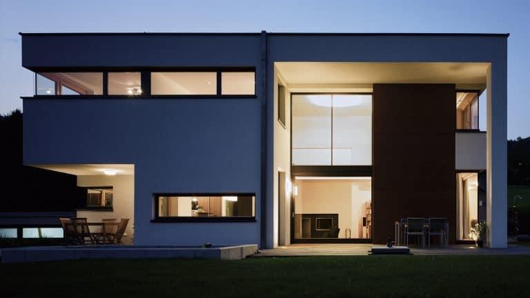 Haus W04