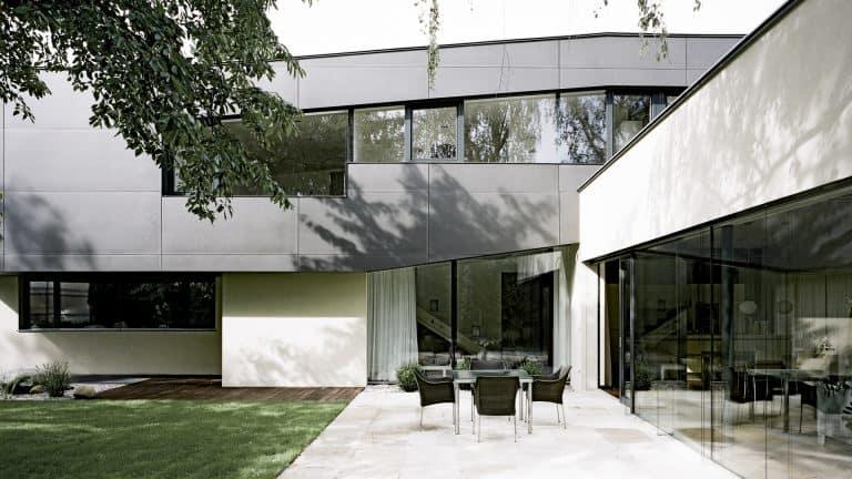 Haus W06