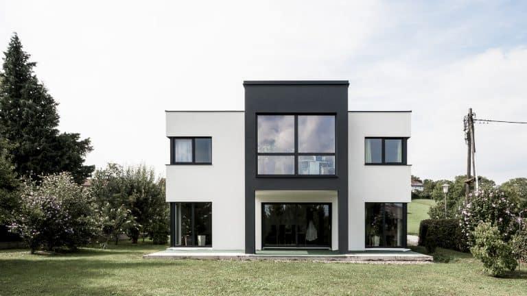 Haus S12