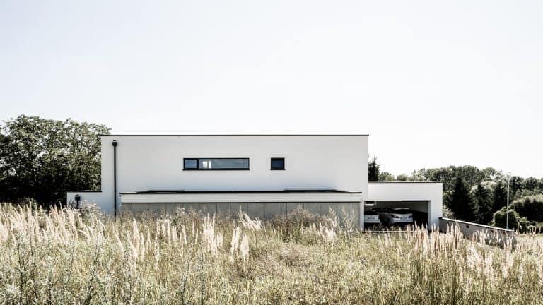 Haus Z10