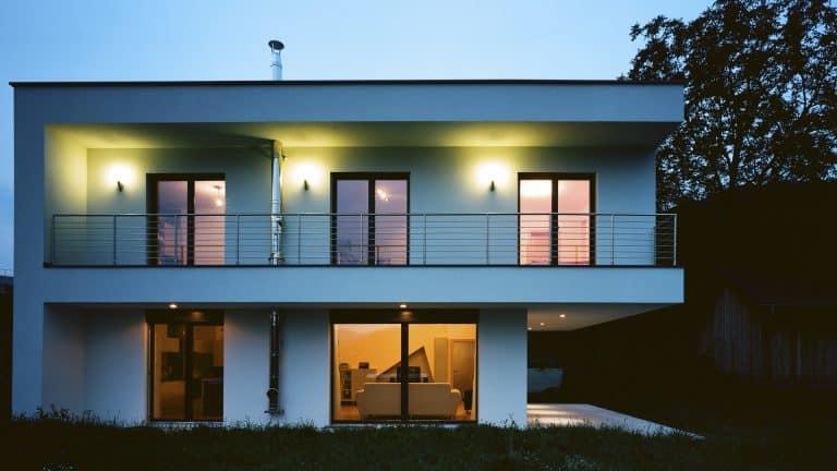 Haus H07