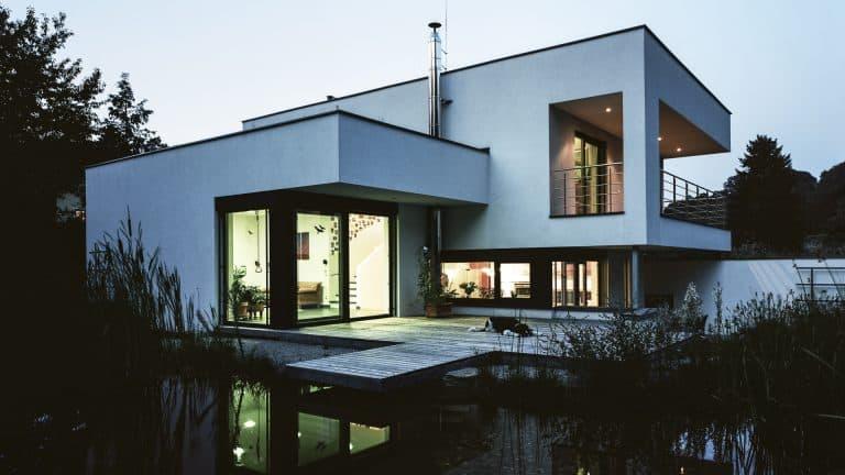 Haus K05