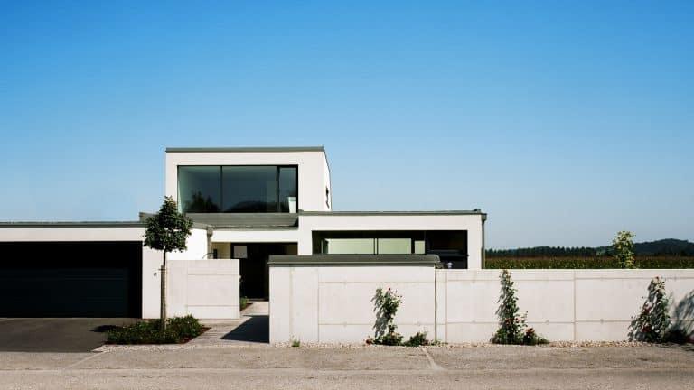 Haus M05